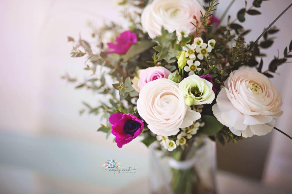 Flowers_Wedding_1-1.jpg