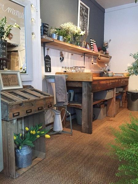 Sweetpea-Shop-Bench.jpg