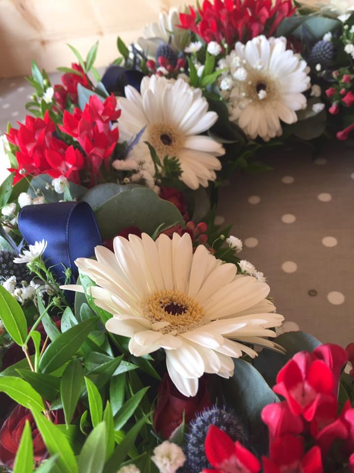 Tribute-Wreath.jpg