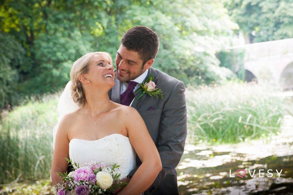 Wedding_Pic_PE-1.jpg