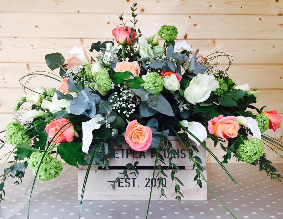 wedding-flowers-021.jpg