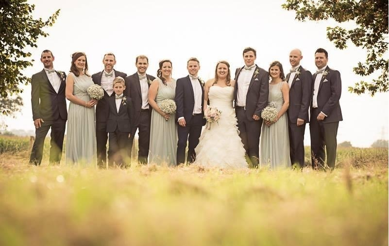 WeddingFlowersGroup.jpg