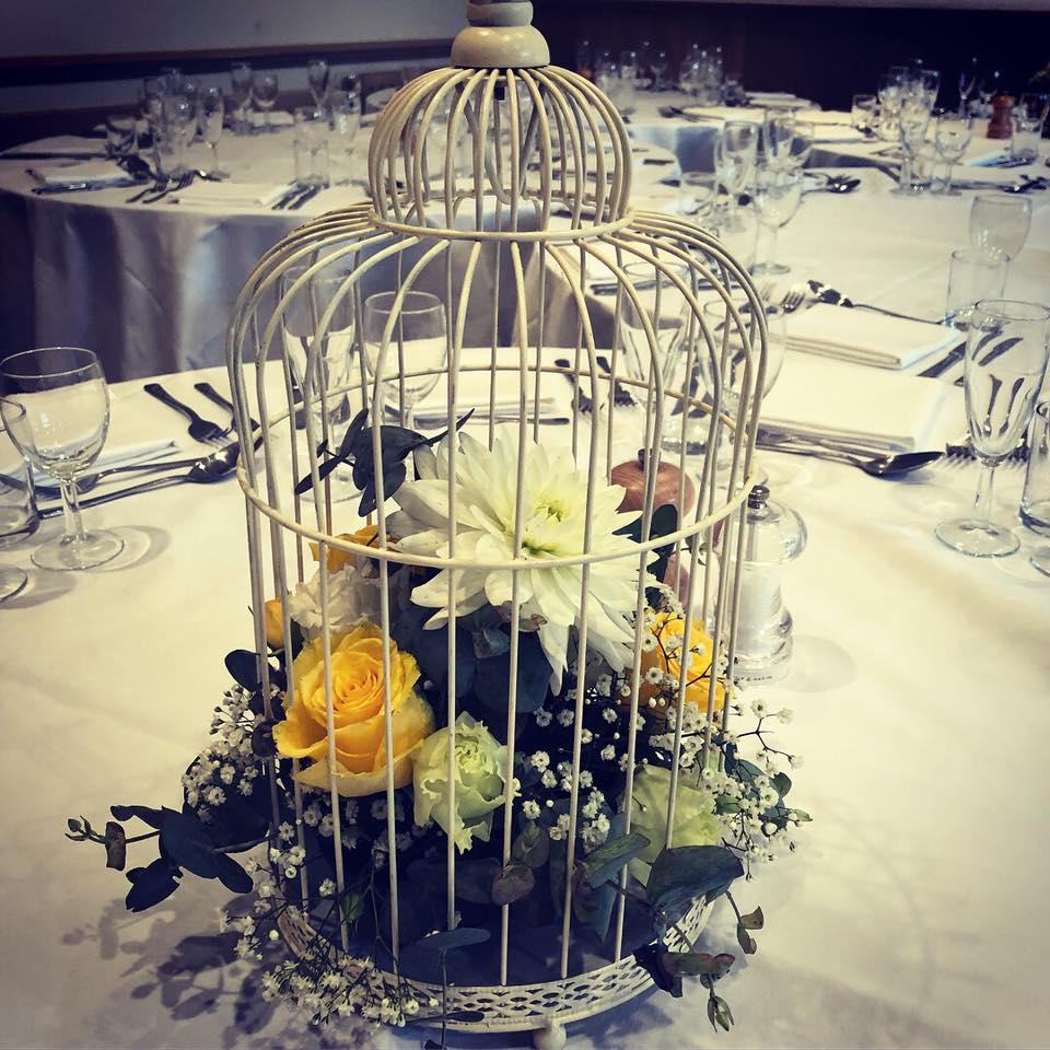 Bird-Cage-Flowers.jpg