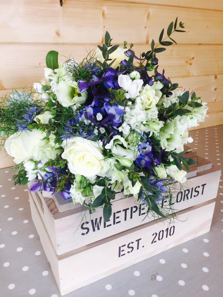 Blue-Delphinium-Rose-Brides-Bouquet.jpg