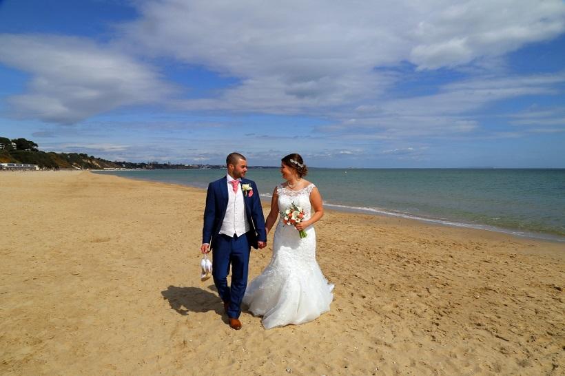 Bride-and-Groom-Beach.jpg