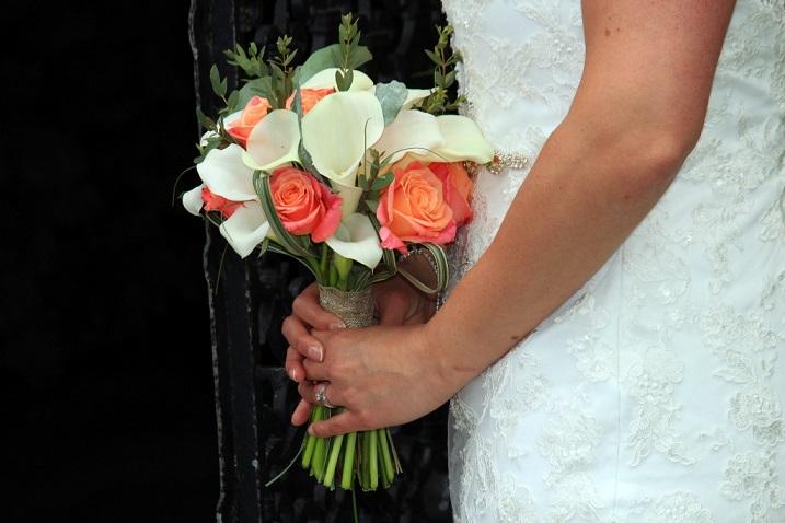 Brides-Bouquet-Calla-and-Coral-Rose-2.jpg