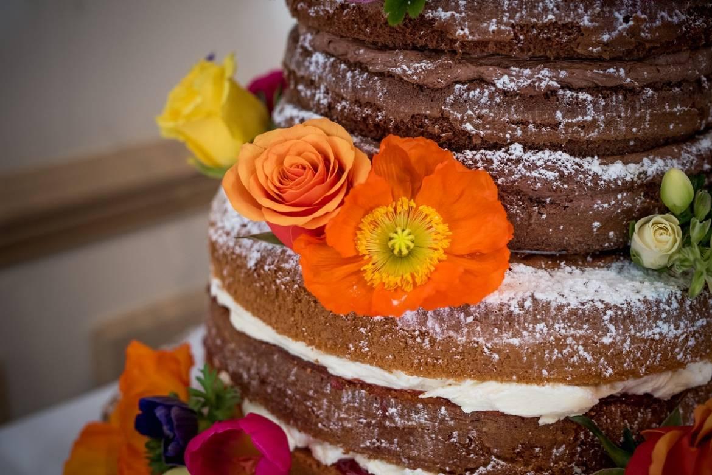 Cake-Flowers-Closeup.jpg