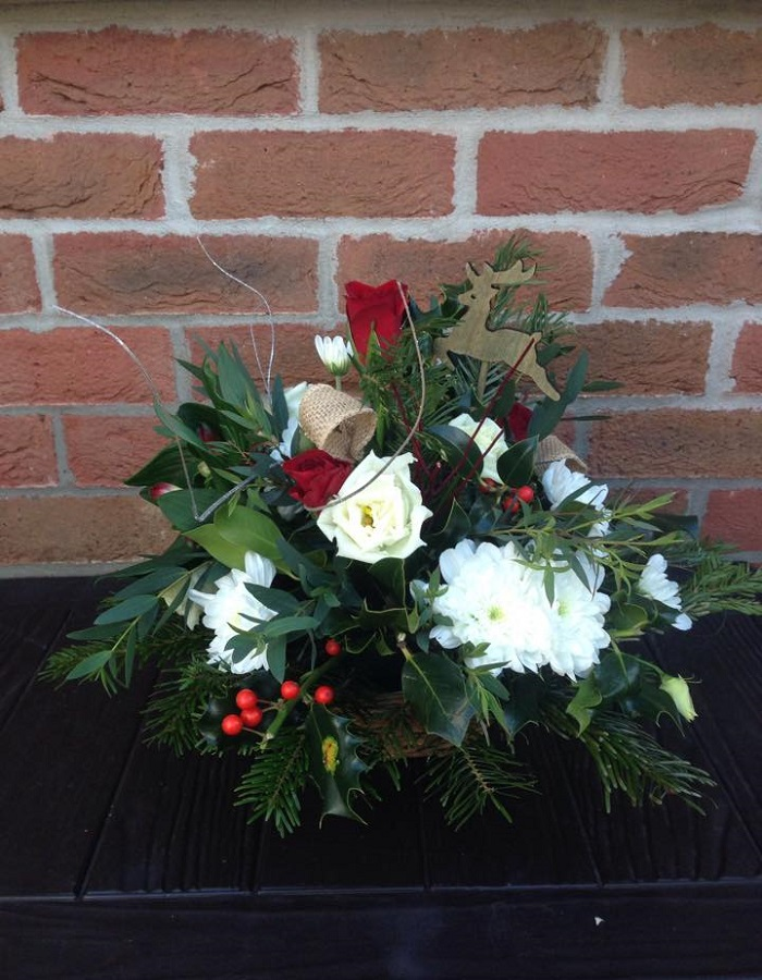 Christmas-arrangement.jpg