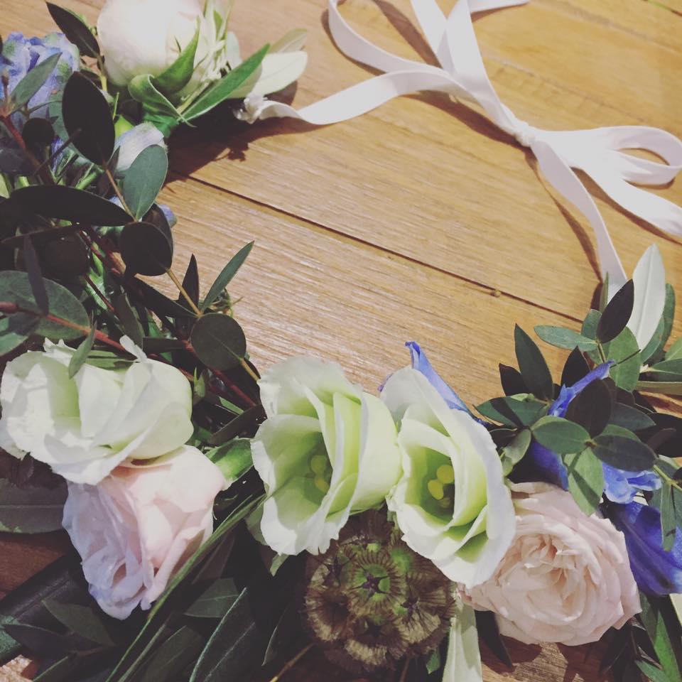 Flower-Crown-Pink-Rose.jpg