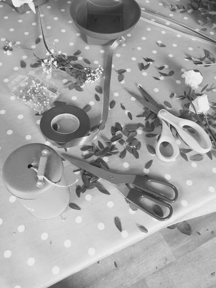 FlowerWorkshops4.jpg