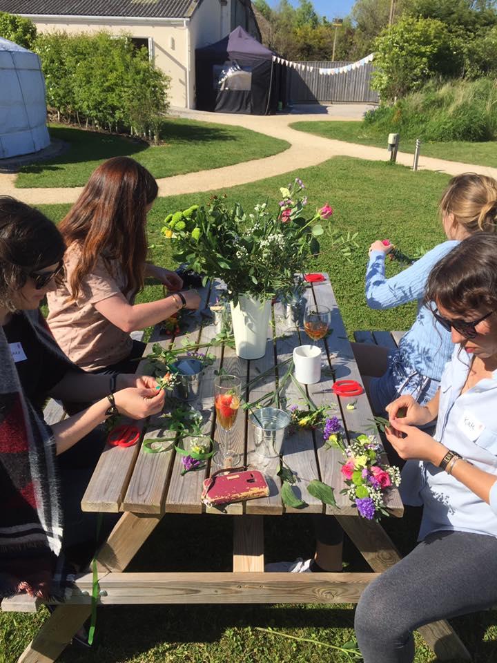 FlowerWorkshops5.jpg