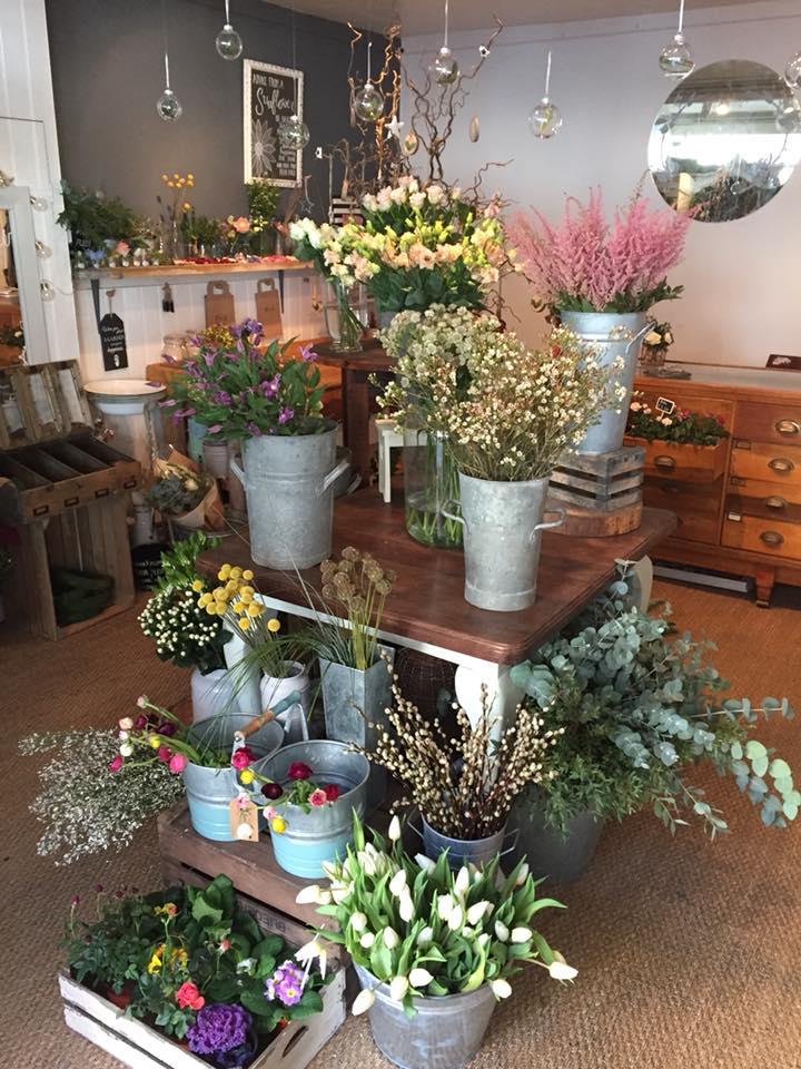 FlowersInShop.jpg