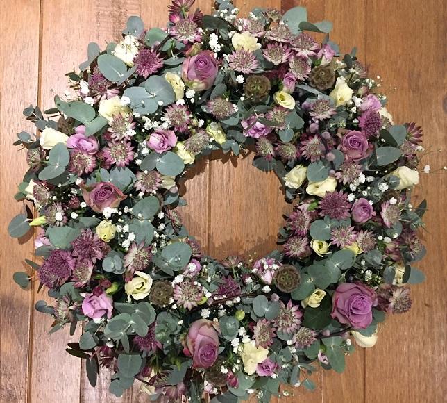 Lilac-Wreath.jpg
