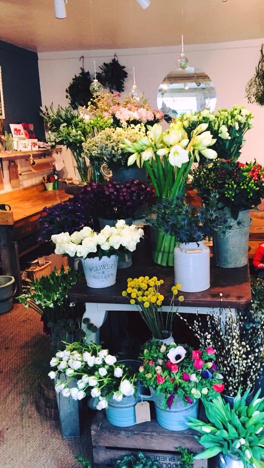 Shop-Flowers.jpg
