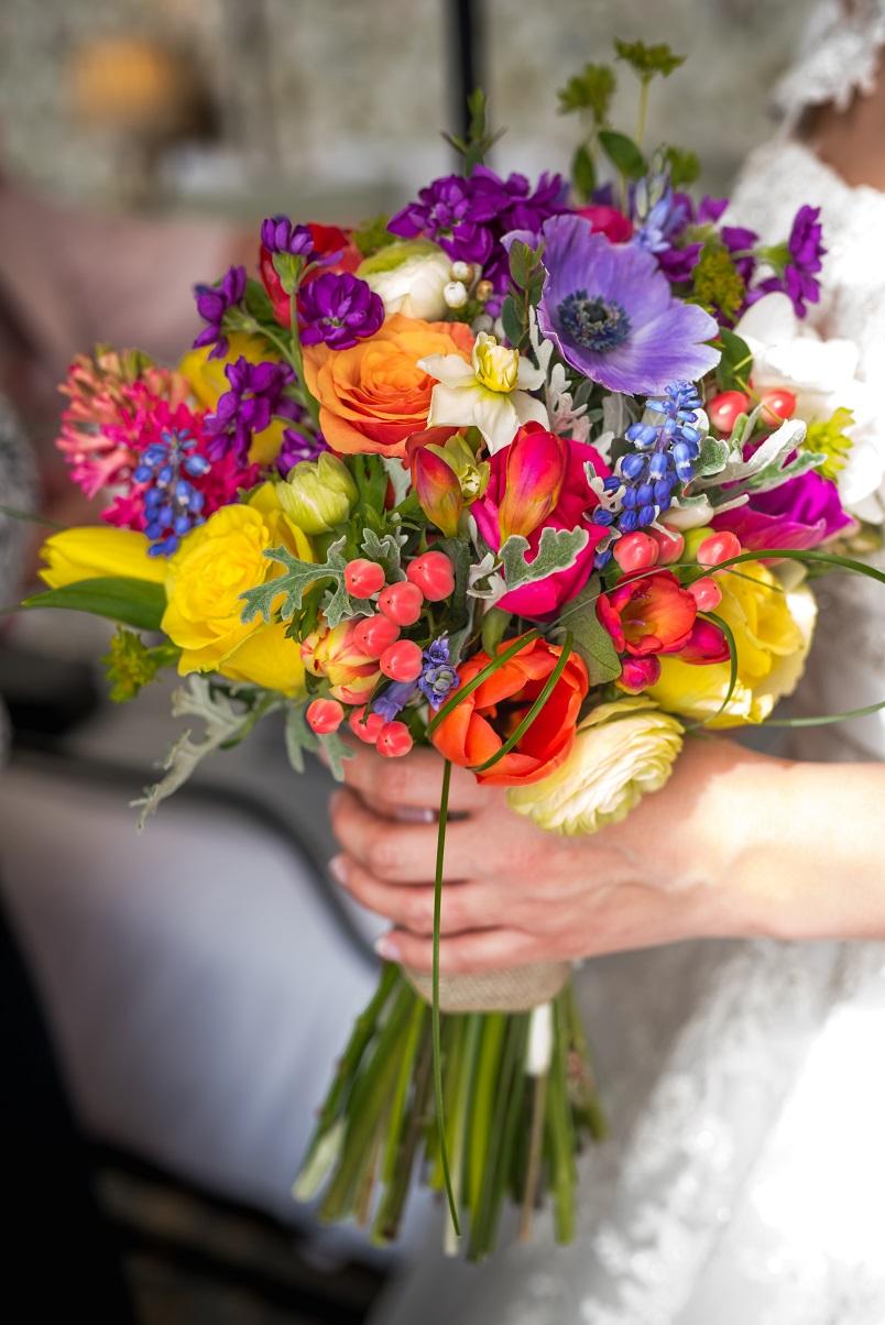 Sweetpea-Florist-11.jpg