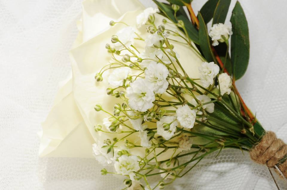 WeddingFlowersButtonhole.jpg