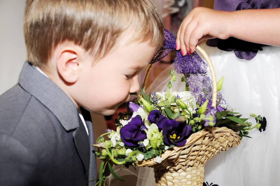 WeddingFlowersSweet.jpg