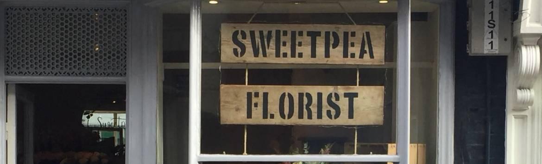 FloristSignage.jpg