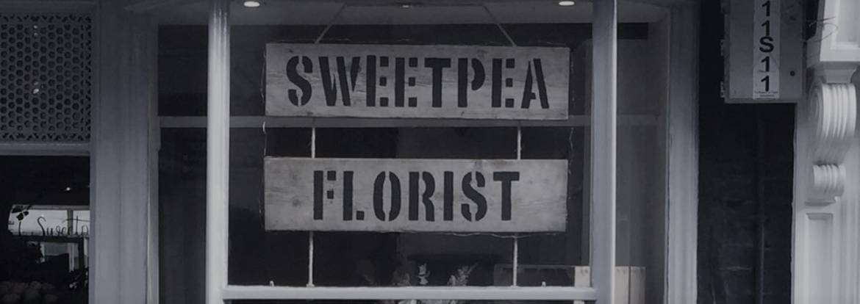 FloristSignageA.jpg