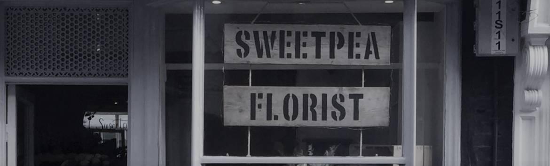 FloristSignageD.jpg