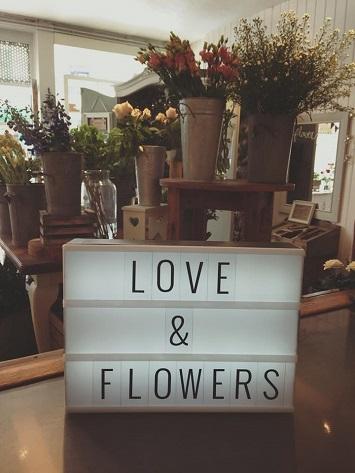 LoveAndFlowersSign.jpg