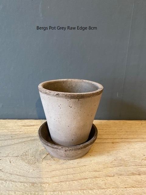 Bergs-Pot-Grey-Raw-Edge-8cm.jpg