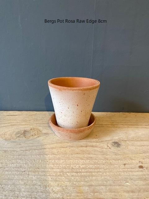 Bergs-Pot-Rosa-Raw-Edge-8cm.jpg