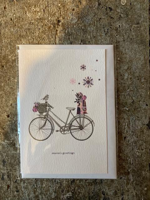 Card-Bike.jpg