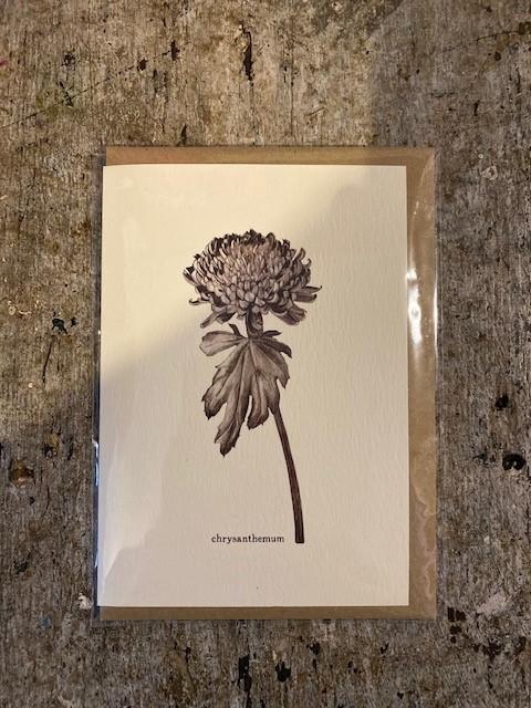 Card-Chrysanth.jpg