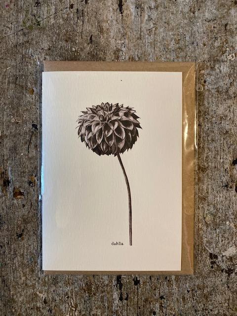 Card-Dahlia-2.jpg