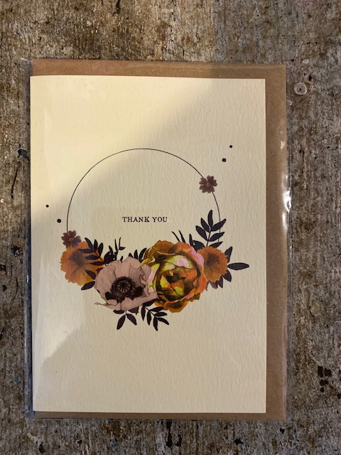 Card-Flower-Wreath-Copy.jpg