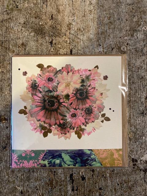 Card-Flowers-Pink-Copy.jpg