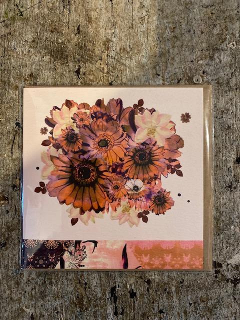 Card-Flowers-Red-Copy.jpg
