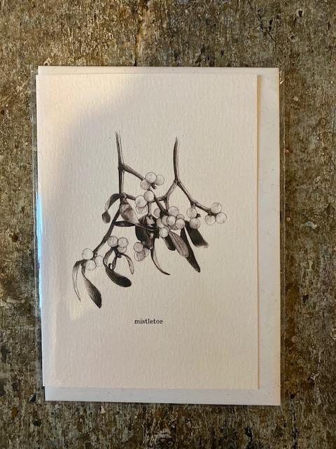 Card-Mistletoe.jpg