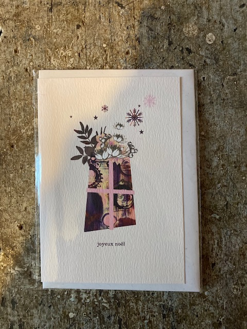 Card-Present.jpg