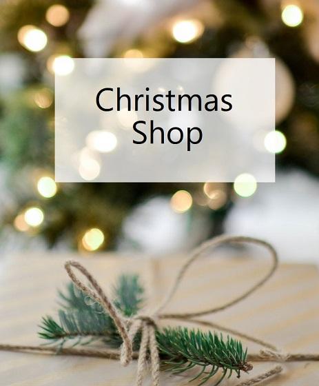 ChristmasShopCat-1.jpg
