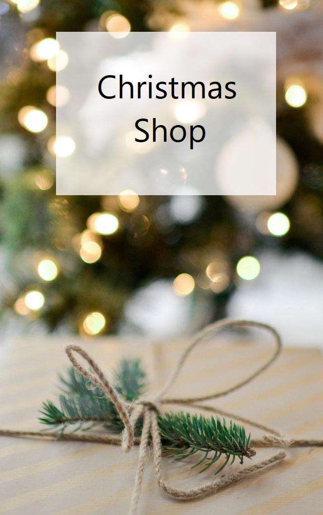 ChristmasShopCat.jpg