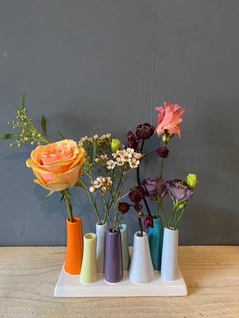 Orange-Pooley-Vase-Fresh-rotated.jpg
