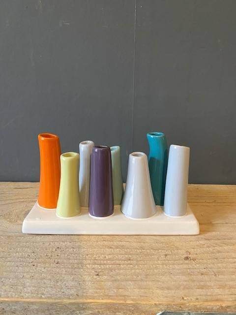 Orange-Pooley-Vase-rotated.jpg