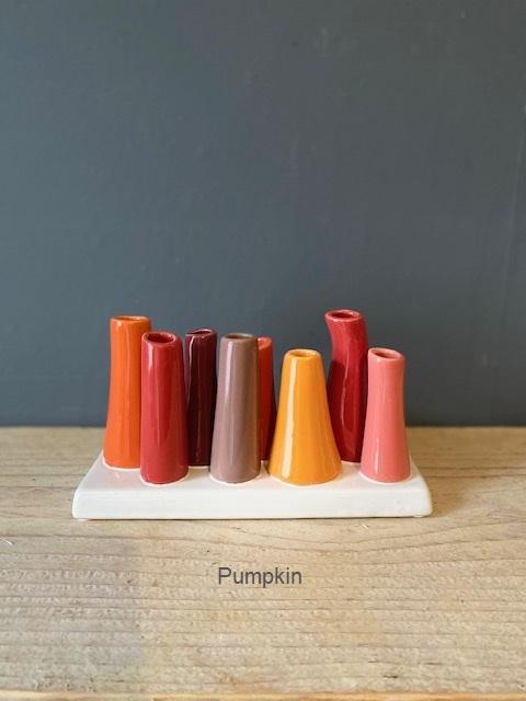 Pooley-Pumpkin.jpg