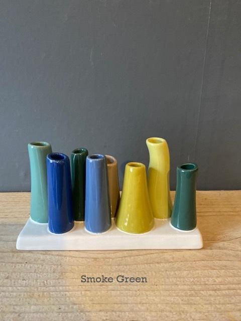 Pooley-smoke-green-1.jpg