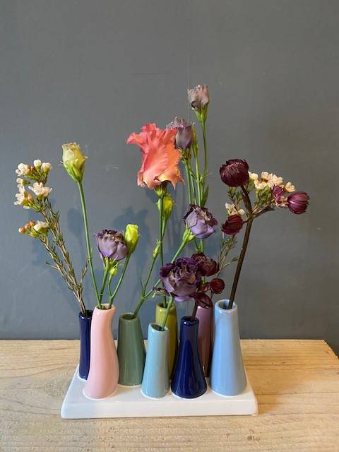 Serenity-Pooley-Vase-Fresh-rotated.jpg
