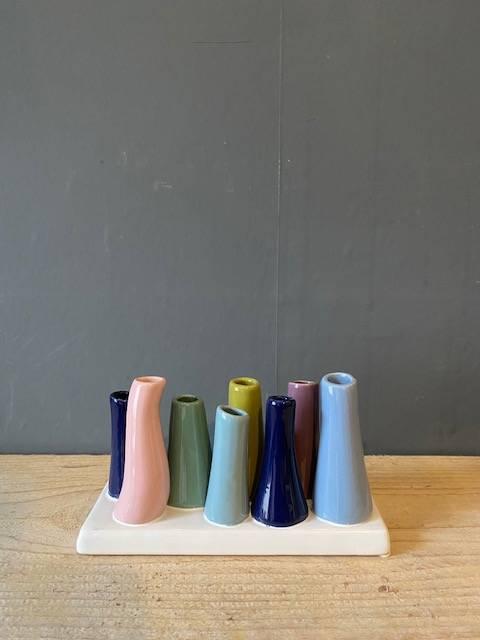 Serenity-Pooley-Vase-rotated.jpg