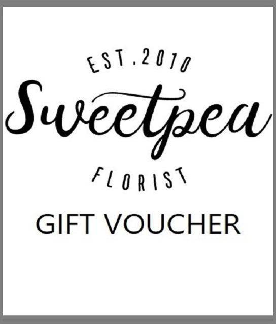 Sweetpea_Voucher-Long-10.jpg