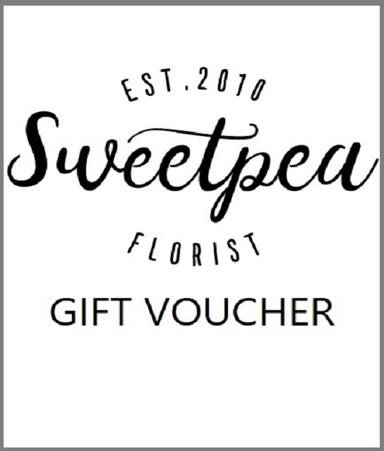 Sweetpea_Voucher-Long-3.jpg