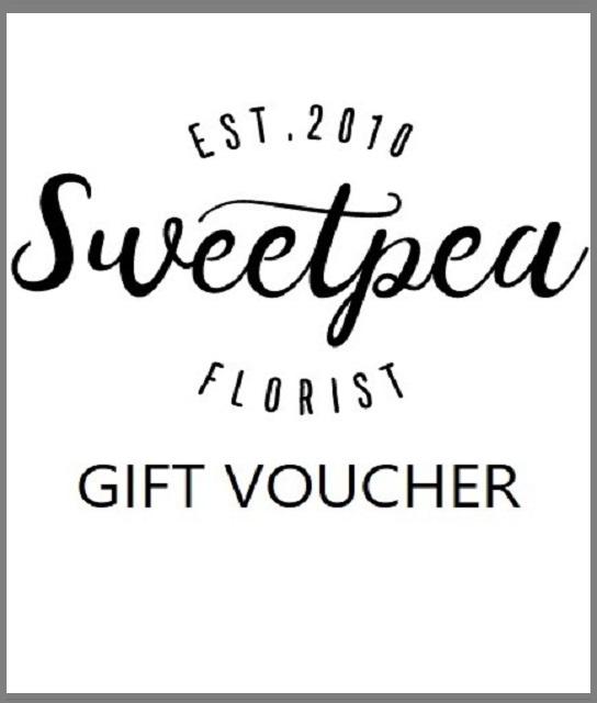 Sweetpea_Voucher-Long-4.jpg