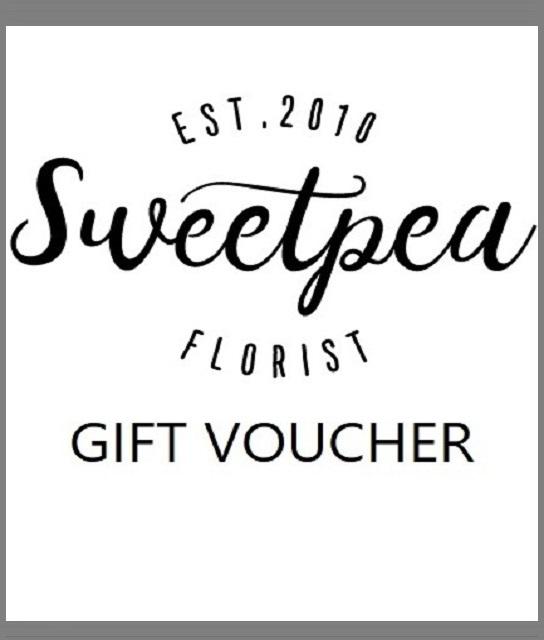 Sweetpea_Voucher-Long-5.jpg