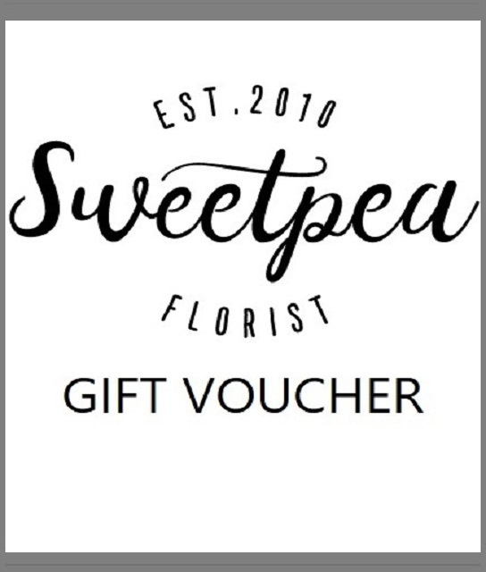 Sweetpea_Voucher-Long-7.jpg