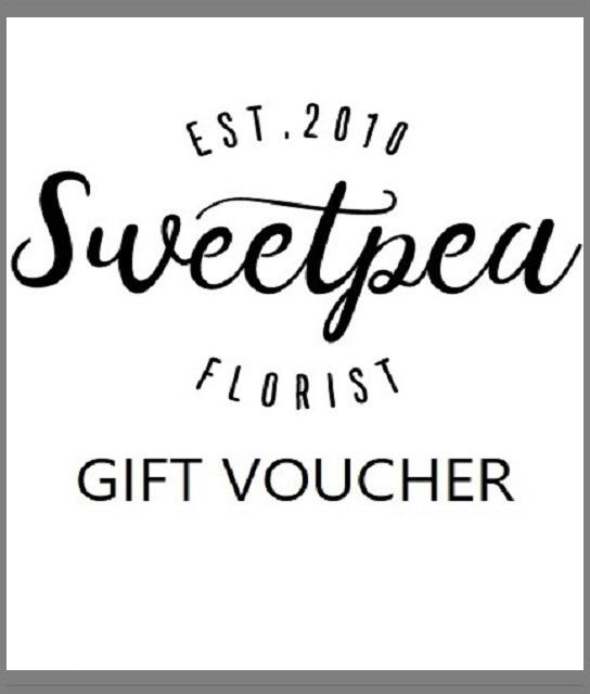 Sweetpea_Voucher-Long-8.jpg