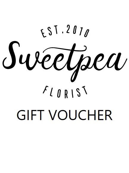 Sweetpea_Voucher-Long.jpg